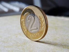 Przelewy bankowe i ich koszty