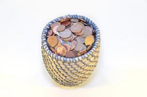Pułapki wcześniejszej i całkowitej spłaty kredytu