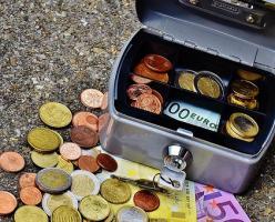Bankowość elektroniczna łatwy i prosty sposób