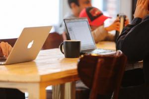 Metody badania wiarygodności klienta