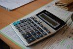 Oferta kredytowa de minimis