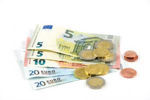Kredyty dla firm i na rozpoczęcie działalności