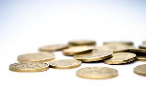 Czym jest fundusz inwestycyjny