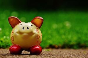 Kredyty hipoteczne możliwością finansowania zakupu