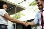 Lepszy kredyt czy leasing